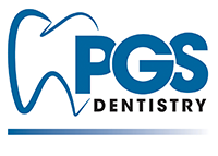 pgs-dentistry