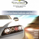 Automotive Supply